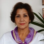 Magda Santucci